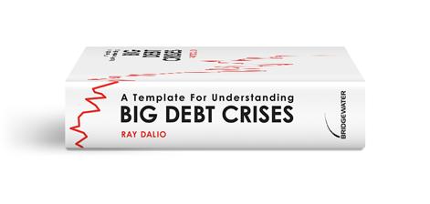 debt dalio
