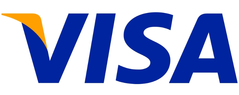 Visa stock analysis