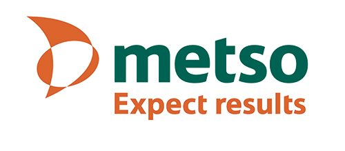 Metso stock analysis