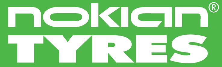 Nokian Stock