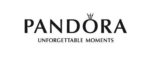 Pandora stock analysis