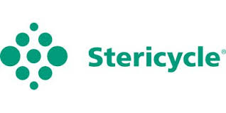 Stericycle stock analysis