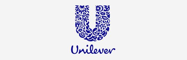 unilever stock analysis