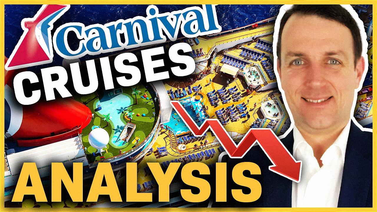 Carnival stock