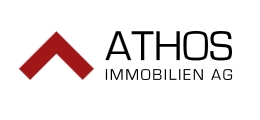 athos immobilien stock