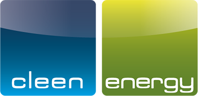 cleen energy aktie