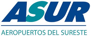 Grupo Aeroportuario del Sureste stock