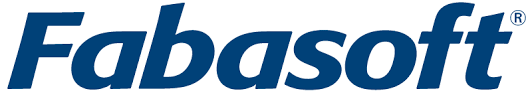 Fabasoft stock