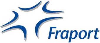 fraport stock analysis
