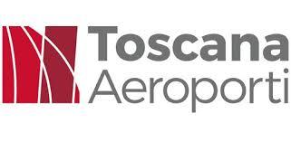 toscana aeroporti stock